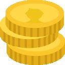 All Cash